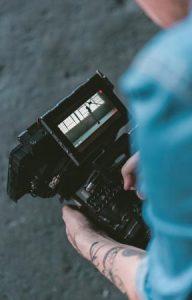 movie-technology