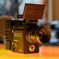 movie-technology-device